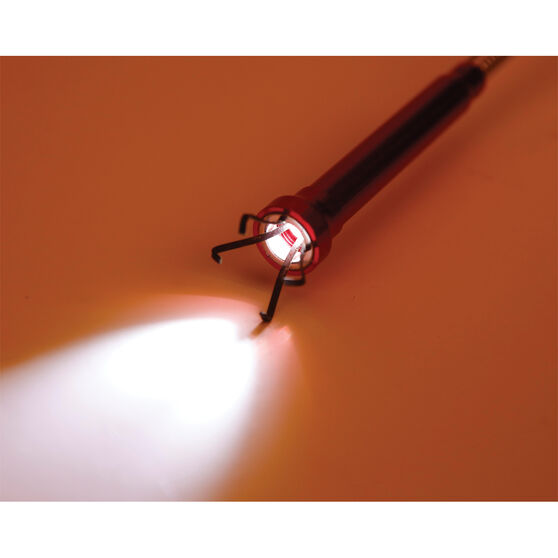ToolPRO Pick Up Tool Claw Spring LED, , scaau_hi-res
