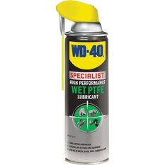 Specialist Wet PTFE Lubricant - 300G, , scaau_hi-res