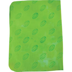 SCA Synthetic Colored Chamois 440mm X 440mm, , scaau_hi-res