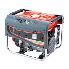 Blackridge Generator - 1600W, , scaau_hi-res