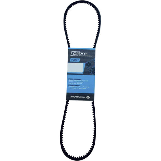 Calibre Drive Belt - 13A1400, , scaau_hi-res