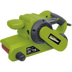 Belt Sander - 850 Watt, , scaau_hi-res