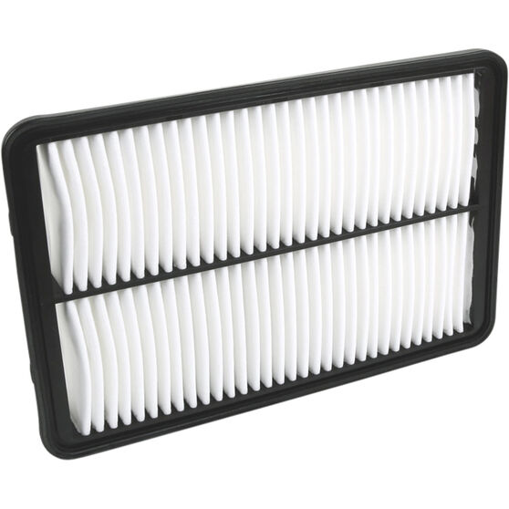 Ryco Air Filter - A1794, , scaau_hi-res