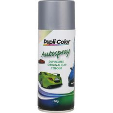Touch-Up Paint - Silk Metallic, 150g, , scaau_hi-res