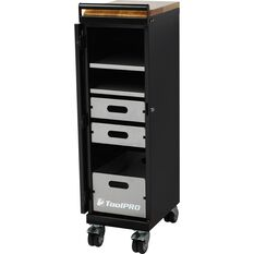 Tool Cabinet, 3 Drawer - Caddy Mate, , scaau_hi-res