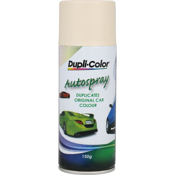 Dupli-Color Touch-Up Paint Torquay Sand 150g DSH47, , scaau_hi-res