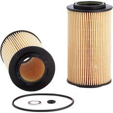 Ryco Oil Filter R2618P, , scaau_hi-res
