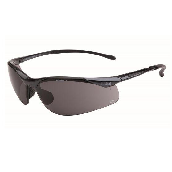 Bolle Safety Glasses - Sidewinder, Polarised, , scaau_hi-res