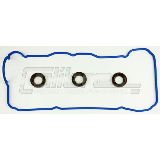 Calibre Valve Cover Gasket Set - JP095KS, , scaau_hi-res