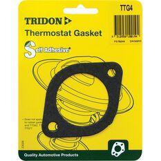 Tridon Thermostat Gasket - TTG4, , scaau_hi-res
