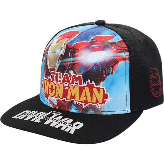 Headwear - Hats & Caps, , scaau_hi-res