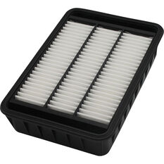 SCA Air Filter - SCE1622 (Interchangeable with A1622), , scaau_hi-res