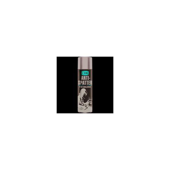 CRC Welding Anti-Spatter Spray - 300g, , scaau_hi-res