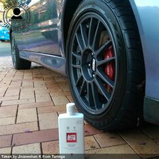 Autoglym Super Resin Polish - 500mL, , scaau_hi-res