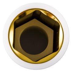 ToolPRO Single Socket - Mag, 1 / 2 inch Drive, 19mm, , scaau_hi-res