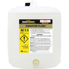 Trade Direct Radiator Flush - 20 Litre ST / AC13L / 20, , scaau_hi-res