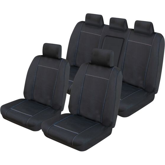 Ilana Cyclone Tailor Made Pack for Holden Colorado RGMY17 09 / 16+, , scaau_hi-res