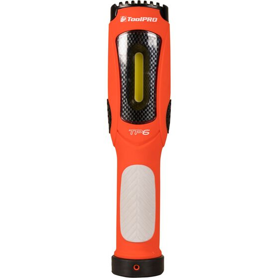 ToolPRO Worklight - LED, 240V 3W, , scaau_hi-res