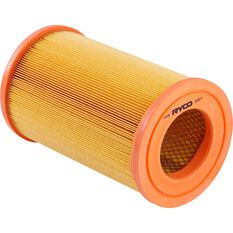 Ryco Air Filter A1811, , scaau_hi-res