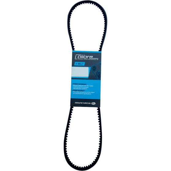 Calibre Drive Belt - 11A1080, , scaau_hi-res
