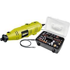 Rotary Tool - 130 Watt, , scaau_hi-res