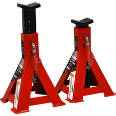 SCA Car Stands Pin 3000kg, , scaau_hi-res