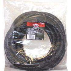 SCA Corrugated Tubing - 16mm, 10m, , scaau_hi-res