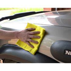 No H2O Car Wash In A Box Kit - 6 Piece, , scaau_hi-res