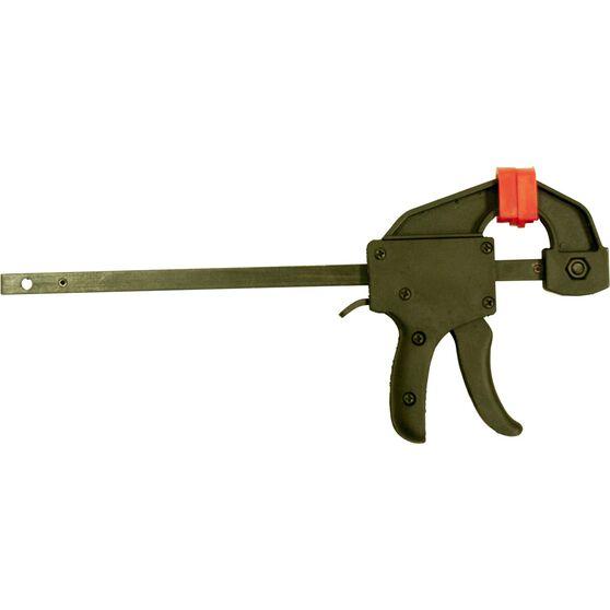 SCA Mini Bar Clamp - 4 Piece, , scaau_hi-res
