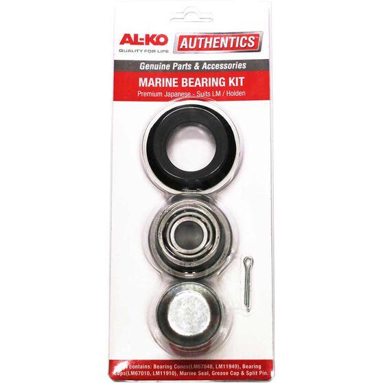 AL-KO Bearing & Seal Kit Holden Marine LM, , scaau_hi-res