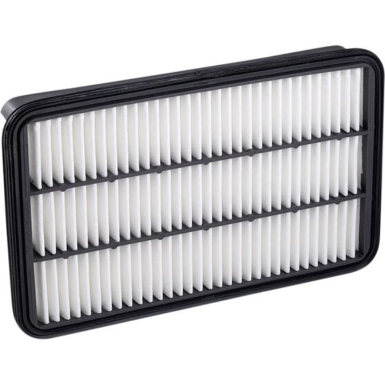 Air Filter - A1236, , scaau_hi-res