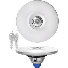 Tridon Locking Fuel Cap - TFL216, , scaau_hi-res