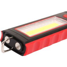 ToolPRO LED Pocket COB Worklight, , scaau_hi-res