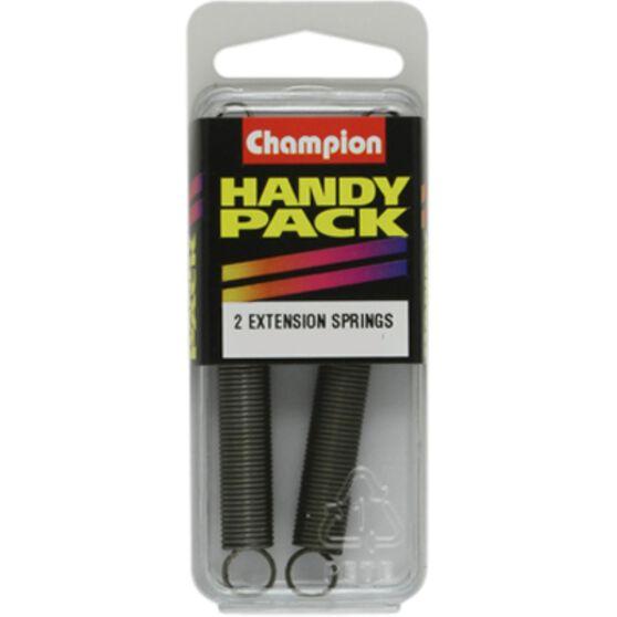 Champion Extension Spring - BH035, , scaau_hi-res