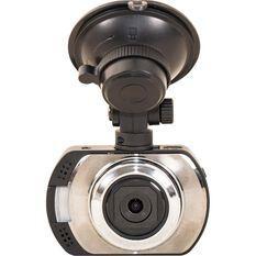 2.0 Dash Cam 1080P, , scaau_hi-res