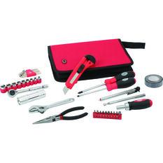 SCA Wallet Tool Kit 39 Piece, , scaau_hi-res
