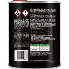 Penrite Diesel Fuel Treament Biocide - 1 Litre, , scaau_hi-res
