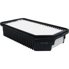 Ryco Air Filter A1783, , scaau_hi-res