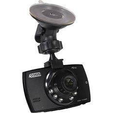 720P HD DASH CAM, , scaau_hi-res