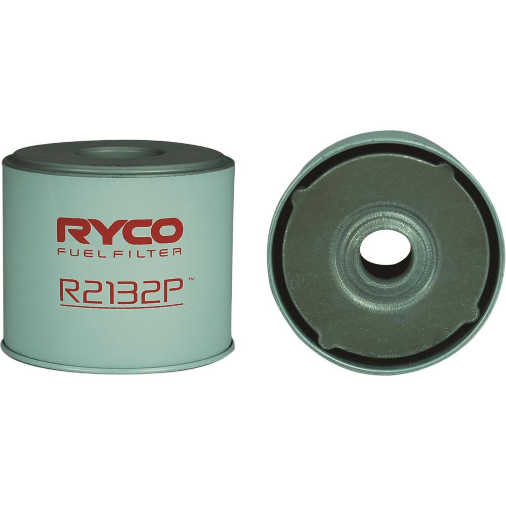 Ryco Marine Fuel Filter R2132pmas Supercheap Auto Bendix Filters