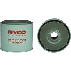 Marine Fuel Filter - R2132PMAS, , scaau_hi-res
