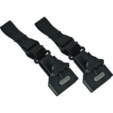 Explore Caravan Awning Tensioners Pair - 2 Pack, , scaau_hi-res