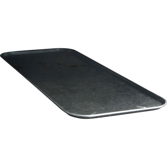 SCA Drip Tray - Metal, 86X36CM, , scaau_hi-res