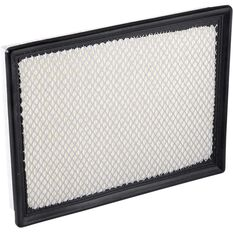 Ryco Air Filter A1358, , scaau_hi-res