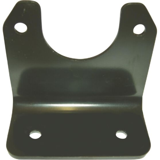 KT Trailer Bracket, Angled - Small Round, , scaau_hi-res