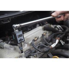 """ToolPRO Digital Torque Adaptor 1/2"""" Drive, , scaau_hi-res"""
