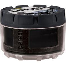 Driven Gel Air Freshener - Black Out, , scaau_hi-res