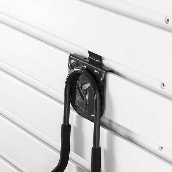 Gladiator Storage Storage Bin Holder - 2 Pack, , scaau_hi-res