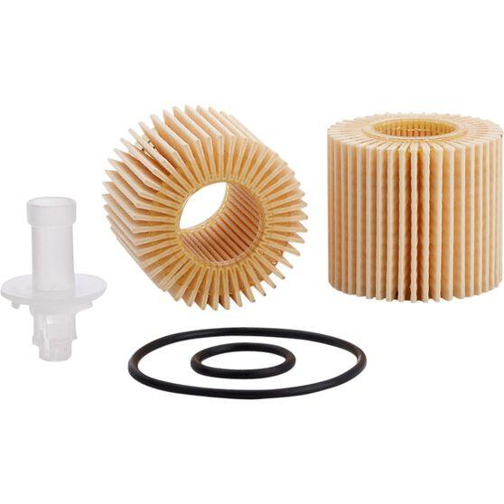 Ryco Oil Filter - R2620P, , scaau_hi-res