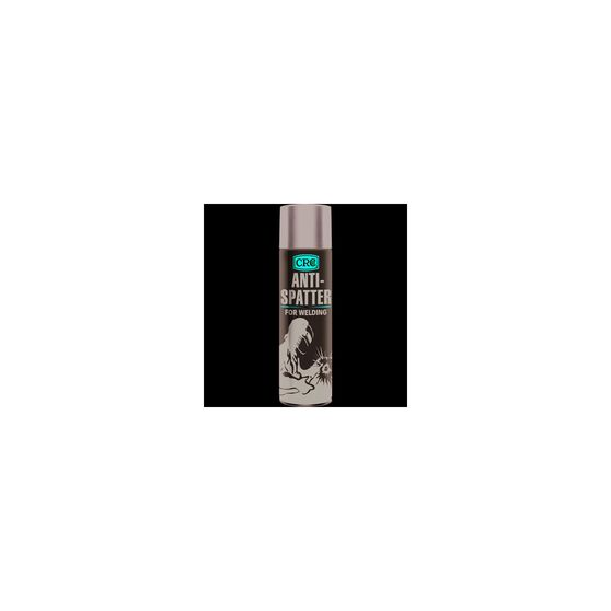 CRC Welding Anti-Spatter Spray - 300g, , scaau_hi-res